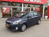 Kia Carens 1.6 GDI BusinessLine NAVI / 7 Persoons