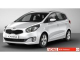 Kia Carens 2.0 GDI A/T ExecutiveLine Navigtie