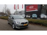 Kia Carens 1.6 GDI DynamicLine Navigatie 7 Persoons