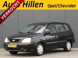 Kia Carens 1.8I 16V LX AIRCO TREKHAAK