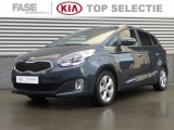 Kia Carens 1.6 Business Pack *CRUISE CONTROL/NAVIGATIE*