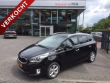 Kia Carens 1.6 GDI 135 pk ExecutiveLine 7P