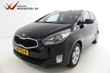 Kia Carens 1.6 GDI EXECUTIVELINE 7-PERS. - GARANTIE 2023