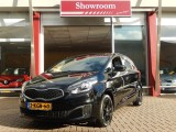 Kia Carens 1.6 GDI FIRST EDITION 7-pers (Al