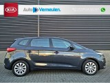 Kia Carens 1.6 First Edition 7-zits / 7 jaar garantie