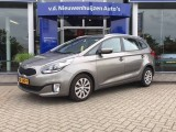Kia Carens 1.6 GDI BusinessLine NAVI/7 Persoons/BTW