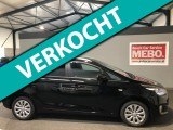 Kia Carens 1.6 GDi DynamicLine 7 persoons