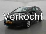 Kia Carens 1.7 CRDi FIRST EDITION 7-PERS. + NAVIGATIE / CAMERA / TREKHAAK