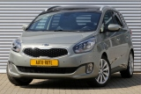 Kia Carens 1.6 GDi First Edition Leer, Schuifdak