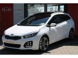 Kia Cee'd Sportswagon 1.0 Turbo 120pk GT-line Summer Edition