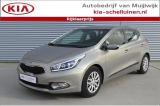 Kia Ceed 1.6 RIJKLAAR !Business Pack Trekhaak/Clima/Navi!