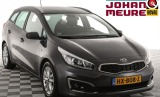 Kia Ceed 1.0 T-GDi First Edition (5-drs Combi)