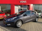Kia Ceed 1.6 GDI Business Pack Groot Navi + Camera // Climate // Cruise Control info Marl