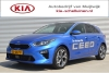 Kia Ceed New 1.4 T-GDi 140pk DCT7 ExecutiveLine