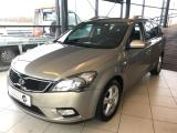 Kia Ceed Sporty Wagon 1.4 CVVT Navigator Plus Pack