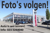 Kia Ceed 1.6 GDI Business Pack Rijklaarprijs!!