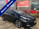 Kia Ceed 1.0 T-GDi GT-Line FULL OPTION NAVI-XENON-CAMERA-LED-CRUISE