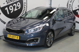 Kia Ceed 1.6 GDI AUTOMAAT LEDER NAVIGATIE PDC V+A STOELVERWARMING FULL LED