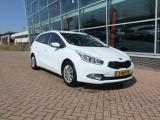 Kia Ceed 1.6 GDI 135 PK 20th Anniversary Trekhaak