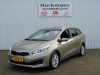 Kia Ceed 1.0 T-GDI 120PK FIRST EDITION SW