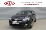 Kia Ceed 1.4 XECUTIVE SW Trekhaak/Navi/Cruise