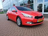 Kia Ceed 1.6 GDI 135 PK BusinessLine Trekhaak!