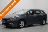 Kia Ceed 1.6 GDI Plus Pack Navi, Camera, Airco ECC, Cruise Control, Trekhaak