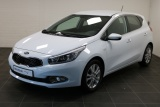Kia Ceed 1.6 GDI Super Pack [NAVI + PDC + CAMERA]