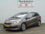 Kia Ceed 1.0 TURBO 120PK WAGON NAVI/CAMERA