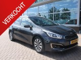Kia Ceed 1.0 T-GDi 120PK Design Edition | Camera All Season | Navi | Cruise Control