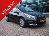 Kia Ceed 1.0 T-GDi 120PK Design Edition Trekhaak!
