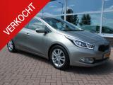 Kia Ceed 1.6 GDi 135 PK Plus Pack Camera | PDC | Navi
