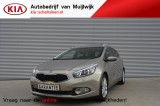 Kia Ceed 1.6 135PK ExecutiveLine Trekhaak/Xenon