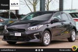 Kia Ceed 1.0 T-GDi MHEV DCT7 AUTOMAAT DynamicPlusLine I Private lease  ac434 P/M I Voorraad