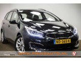 Kia Ceed Sportswagon 1.6 GDI FIRST EDITION | NAVI | CLIMA | CAMERA | .