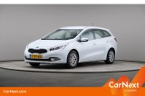 Kia Ceed Sportswagon 1.6 CRDi Business Pack, Navigatie, Trekhaak