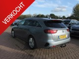 Kia Ceed Sportswagon 1.0 T-GDi 120pk DynamicPlusLine Trekhaak Navi | Camera | Privacy glass