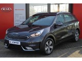 Kia Niro 1.6 GDi HEV First Edition