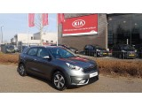 Kia Niro 1.6 Gdi Hybdrid DCT6 First Edition