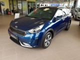 Kia Niro 1.6 HYBRID FIRST EDITION AUTOMAAT