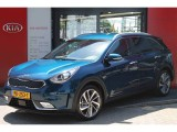 Kia Niro 1.6 GDi Hybrid ExecutiveLine