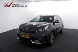 Kia Niro 1.6 GDI HEV FIRST EDITION HYBRID