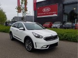 Kia Niro 1.6 GDI Design Edition