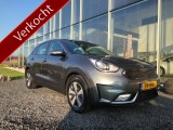 Kia Niro 1.6 GDi Hybrid DynamicLine Apple Carplay /Android Auto