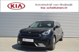 Kia Niro 1.6 Hybrid First Edition DCT6 18' LMV