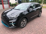 Kia Niro Elektrisch Executive MARGE AUTO