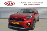 Kia Niro 1.6 Demo Edition MY2020