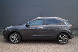 Kia Niro 1.6 GDi Hybrid ExecutiveLine l Full options