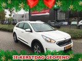 Kia Niro 1.6 GDi Hybrid First Edition NAVI + CAMERA + AFN.TREKHAAK + ALL SEASON BANDEN