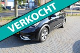 Kia Niro 1.6 GDi Hybrid BusinessLine ,Navigatie,camera,leder,stuur stoel verw,key less,cr